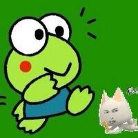 かえログ | Social Profile