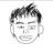 The profile image of ganchan_iwamoto