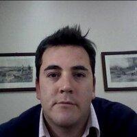 Nicolás Majul Deus | Social Profile
