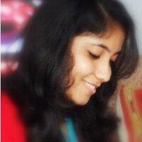 kratika goyal | Social Profile