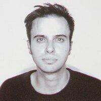 Michael Tapp | Social Profile
