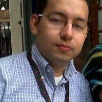 D. Alejandro Marin C | Social Profile