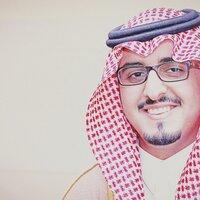 Mohammed Altammami | Social Profile