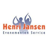 jansenevenement