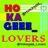 #Hokageee_Lovers