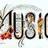 bthccmusic
