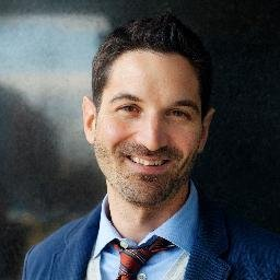 Guy Raz on Muck Rack