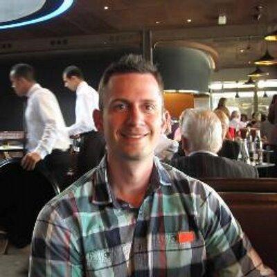 Jim Prothe | Social Profile