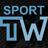 SportTweet_FR profile