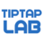 Profile picture of TipTap from Twitter