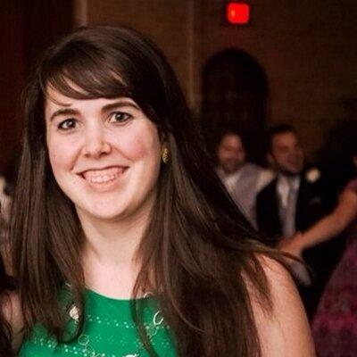 Emily Horne | Social Profile