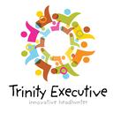 Trinity Executive