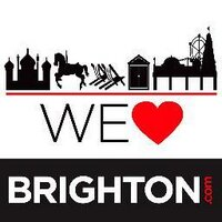 WeLoveBrighton | Social Profile