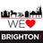 WeLoveBrighton profile