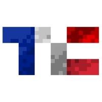 TechCrunch France Social Profile