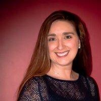 Heather Hartland    Social Profile