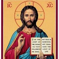 The Catholic Cause