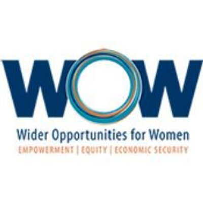 Wider Opp for Women | Social Profile