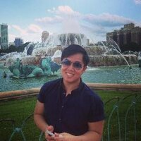 Aidan   Social Profile