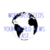 WorldRSSfeeds - World RSS Feeds News - Tweeting World News from different sources.