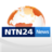 @NTN24News