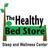 <a href='https://twitter.com/HealthyBedStore' target='_blank'>@HealthyBedStore</a>