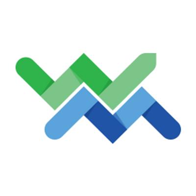 Wealthminder | Social Profile