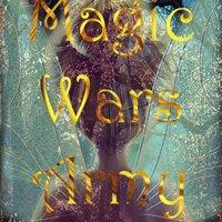 MagicWarsArmy   Social Profile