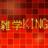 The profile image of trivia_master01
