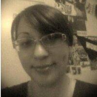 Christina Ramos | Social Profile