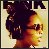 nikki | Social Profile