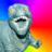ROAR! I'mma Dinosaur