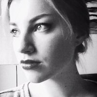 Robin Straatman | Social Profile