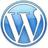 WordPress Gigs