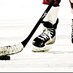 @Hockeyhs