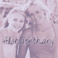 Bethany Hamilton | Social Profile