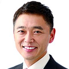 うめだ信利【葛飾区議会議員】 Social Profile