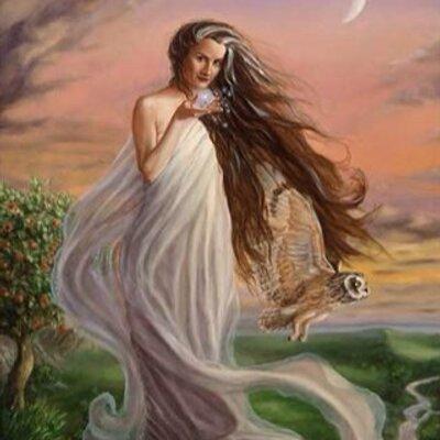 WitchyWoman | Social Profile