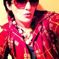 Cherry Bombe | Social Profile