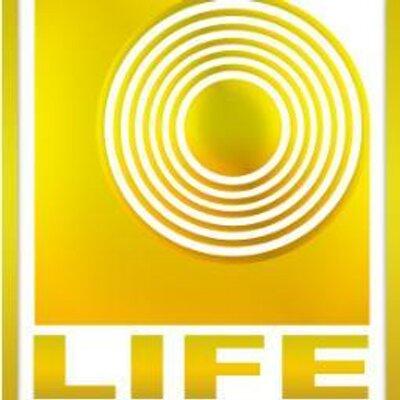 LifeRecords Malaysia
