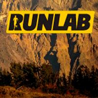@runlab_ru