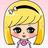 @mayu_followme