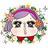 @ojihi_followme