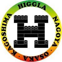 higgla | Social Profile