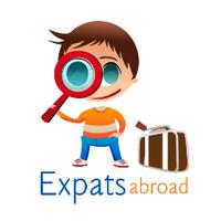 expatsabroad