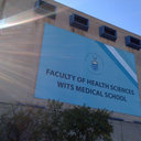 Wits Medical School