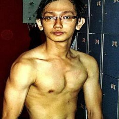Richard Lee  李明光 | Social Profile