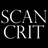 ScanCrit