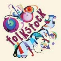 Folkstock | Social Profile