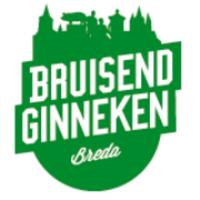 GinnekenBreda
